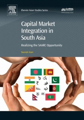 Capital Market Integration in South Asia