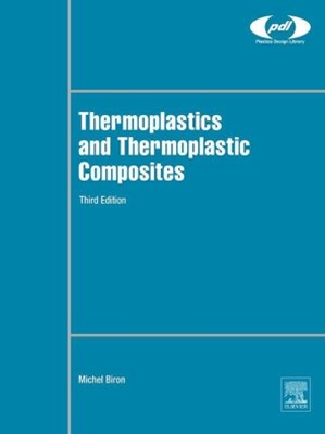 (ebook) Thermoplastics and Thermoplastic Composites
