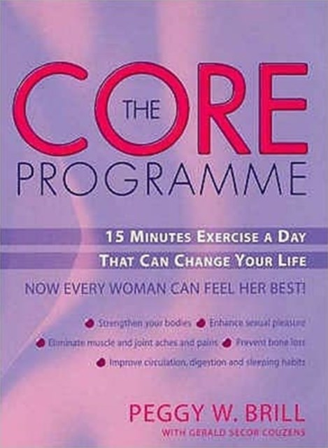 The Core Programme