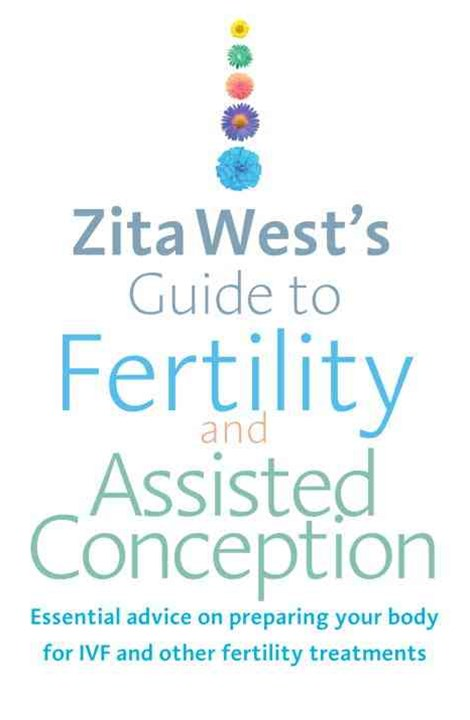 Fertility and Assisted Conception