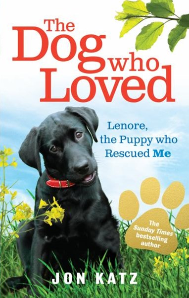 The Dog who Loved