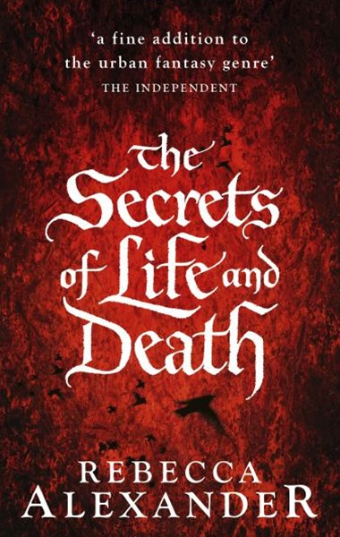 The Secrets of Life and Death