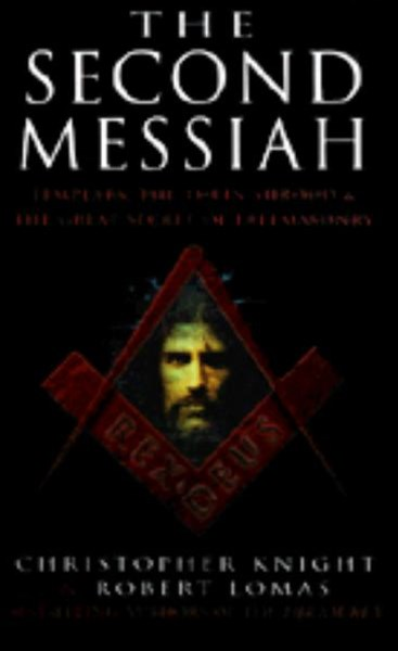 Second Messiah,The