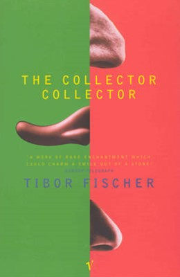 The Collector Collector