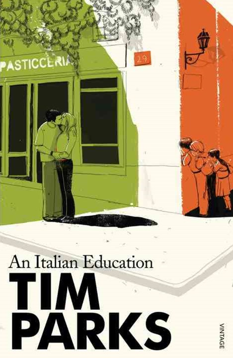Italian Education, An