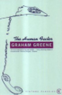 The Human Factor by Graham, Greene,, Graham Greene (9780099288527) - PaperBack - Classic Fiction