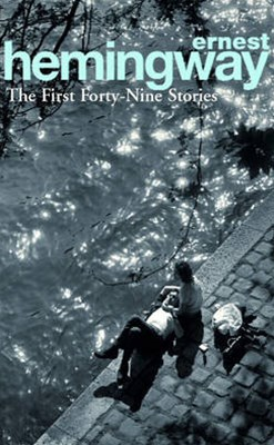 First Forty-Nine Stories,The