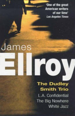 The Dudley Smith Trio