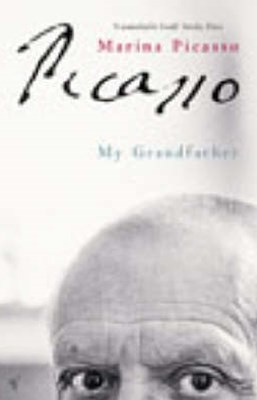 Picasso: My Grandfather