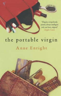 The Portable Virgin