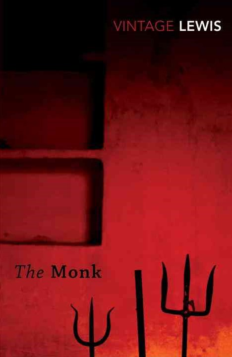 The Monk