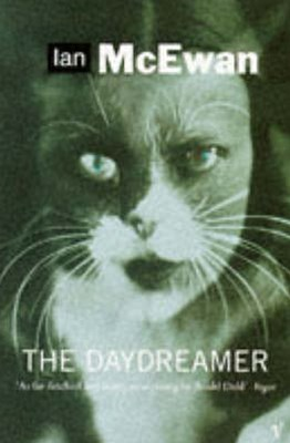 Daydreamer,The