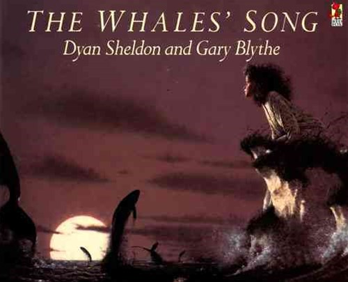 The Whales' Song