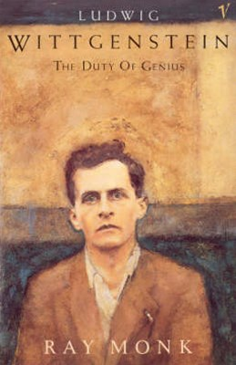 Ludwig Wittgenstein:The Duty of Genius