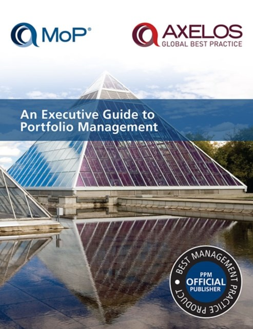 Executive Guide to Portfolio Management