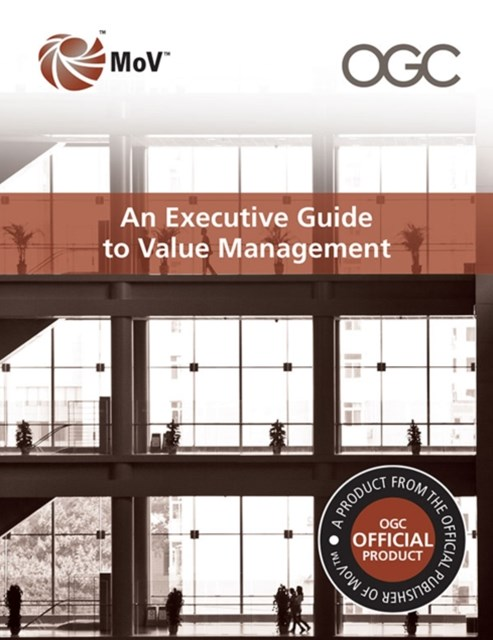 Executive Guide to Value Management
