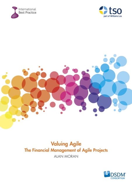 Valuing Agile