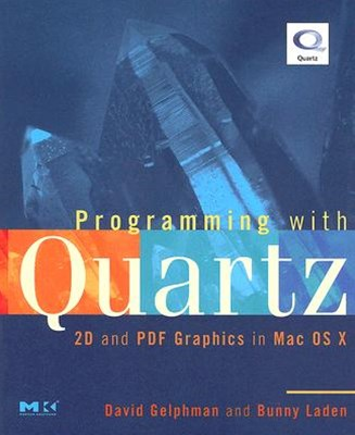 Programming with Quartz