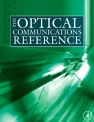 Optical Communications Reference
