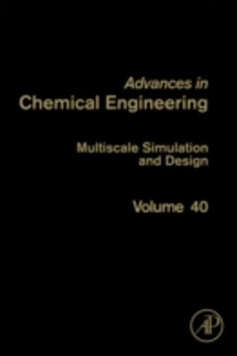 Multiscale Simulation and Design