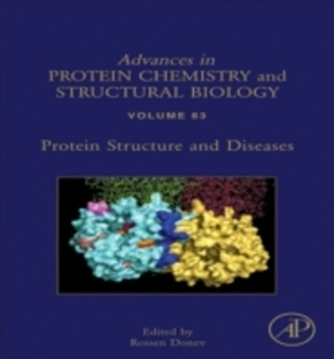 Protein Structure and Diseases
