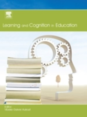 (ebook) Learning and Cognition