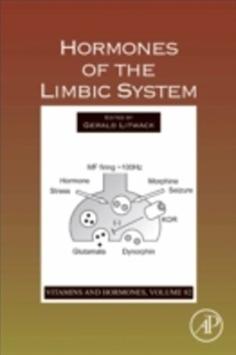 Hormones of the Limbic System