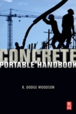 (ebook) Concrete Portable Handbook