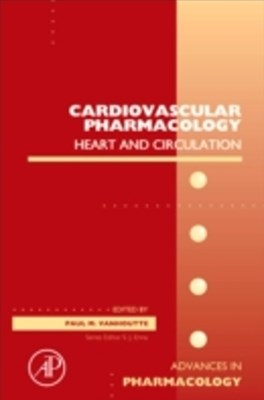 Cardiovascular Pharmacology: Heart and circulation