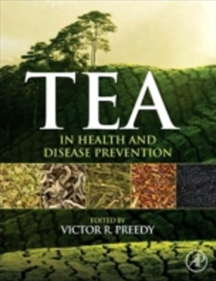 Tea in Health and Disease Prevention