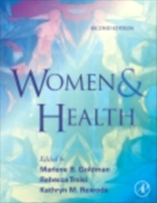 (ebook) Women and Health