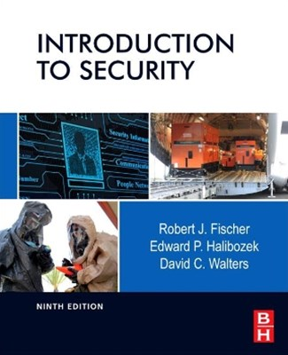 Introduction to Security