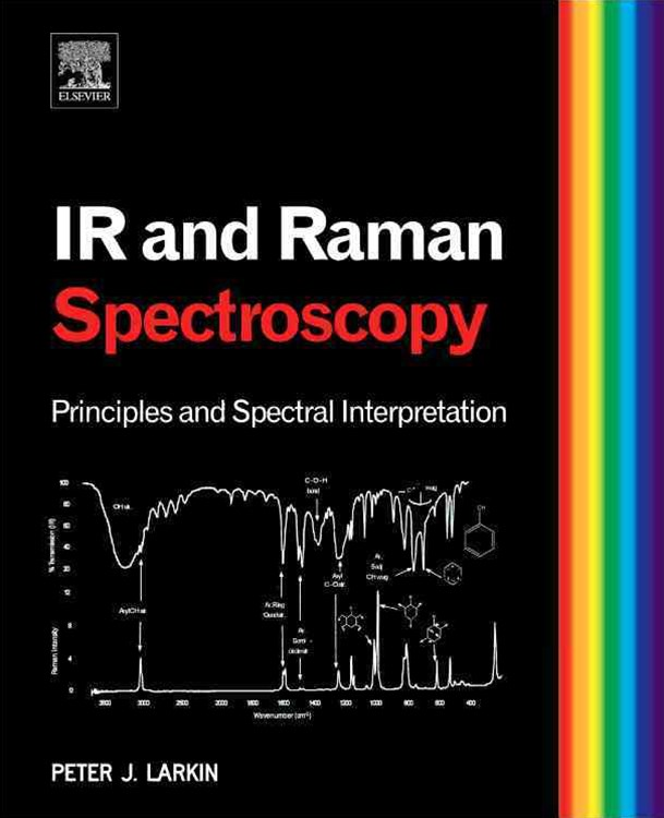 IR and Raman Spectroscopy