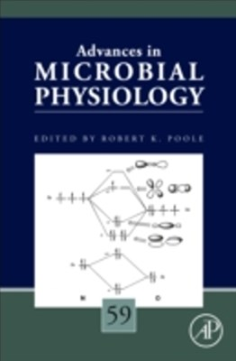 Advances in Microbial Physiology