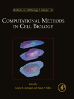 Computational Methods in Cell Biology