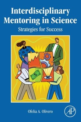 (ebook) Interdisciplinary Mentoring in Science