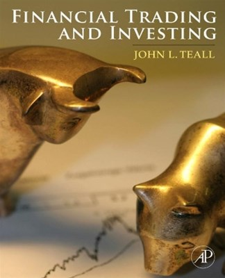 (ebook) Financial Trading and Investing