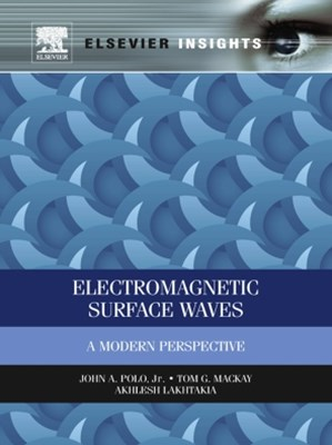 Electromagnetic Surface Waves