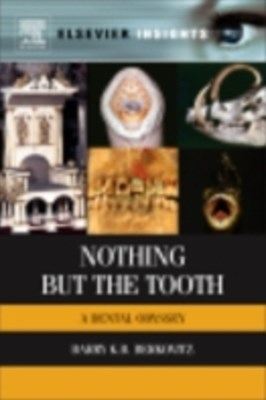 (ebook) Nothing but the Tooth