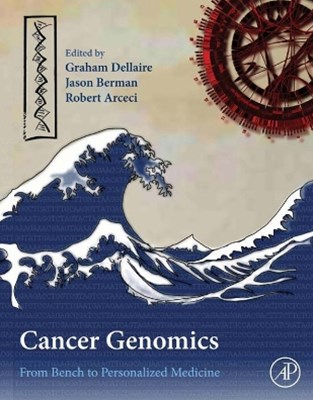 (ebook) Cancer Genomics