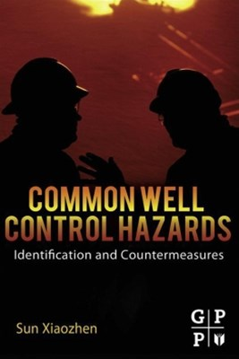 Common Well Control Hazards