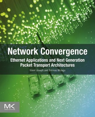 Network Convergence