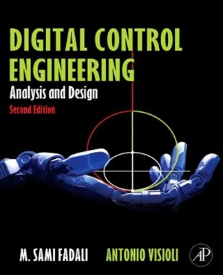 Digital Control Engineering