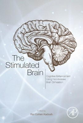 Stimulated Brain