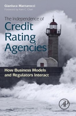 The Independence of Credit Rating Agencies
