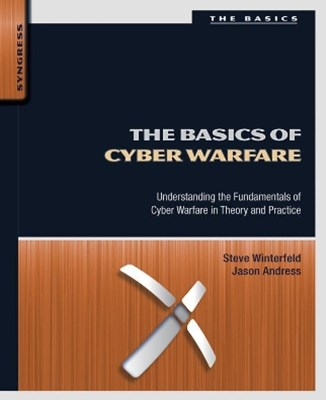 The Basics of Cyber Warfare