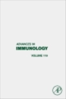 Advances in Immunology