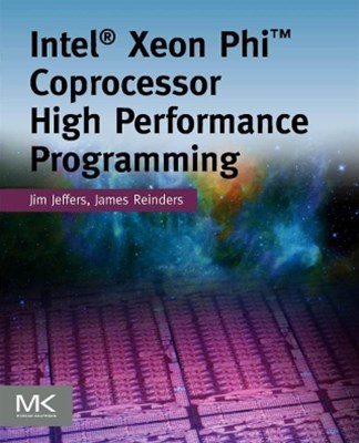 (ebook) Intel Xeon Phi Coprocessor High Performance Programming