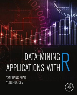 (ebook) Data Mining Applications with R