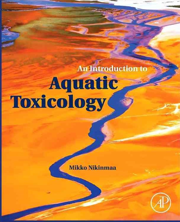 Introduction to Aquatic Toxicology